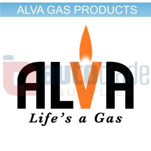 Alva Gas Products