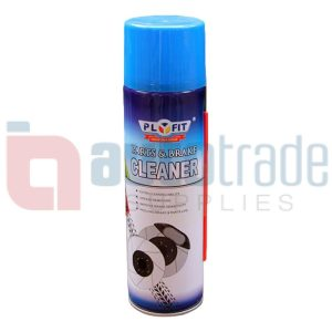 PLYFIT BRAKE CLEANER 390ML