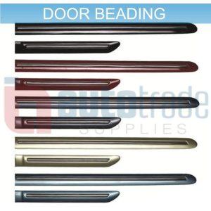 Door Beading