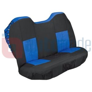 ADVENTURE REAR COVER BLUE