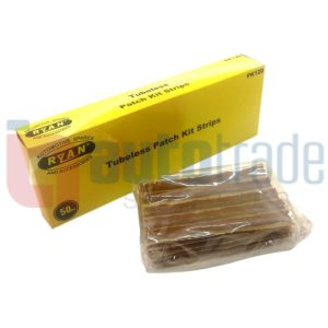 PATCH KIT TUBELESS